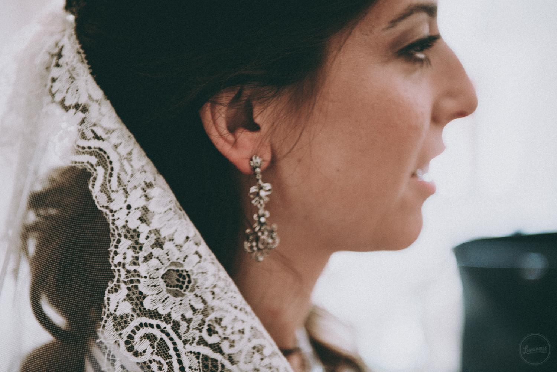 Casamento M+J [luminous photography]-32.jpg