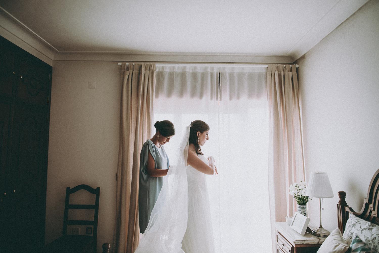 Casamento M+J [luminous photography]-40.jpg