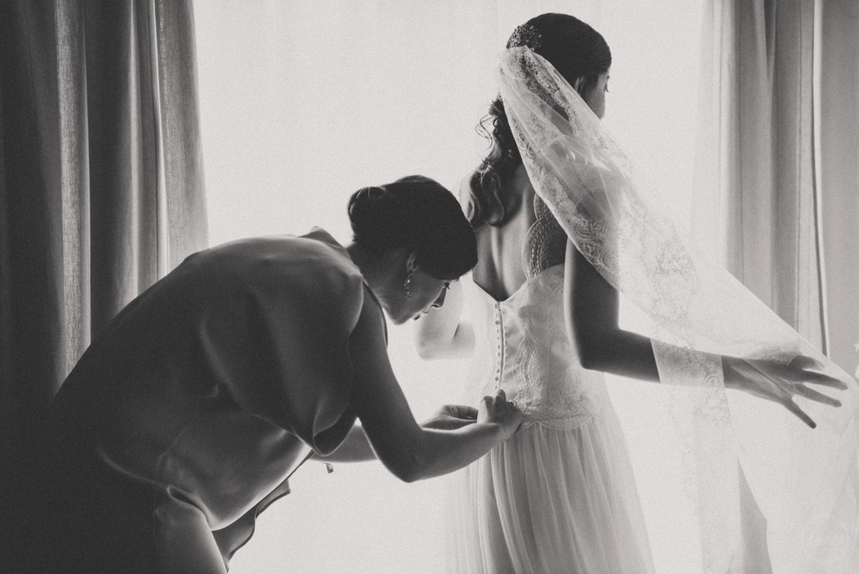 Casamento M+J [luminous photography]-43.jpg