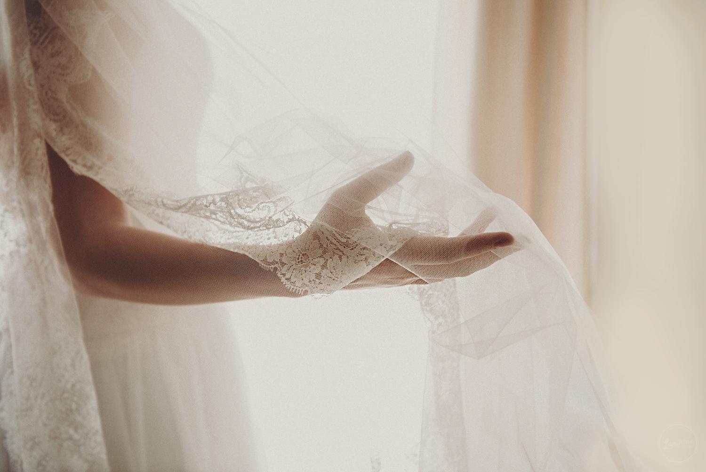 Casamento M+J [luminous photography]-46.jpg