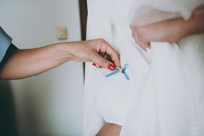 Casamento M+J [luminous photography]-48.jpg