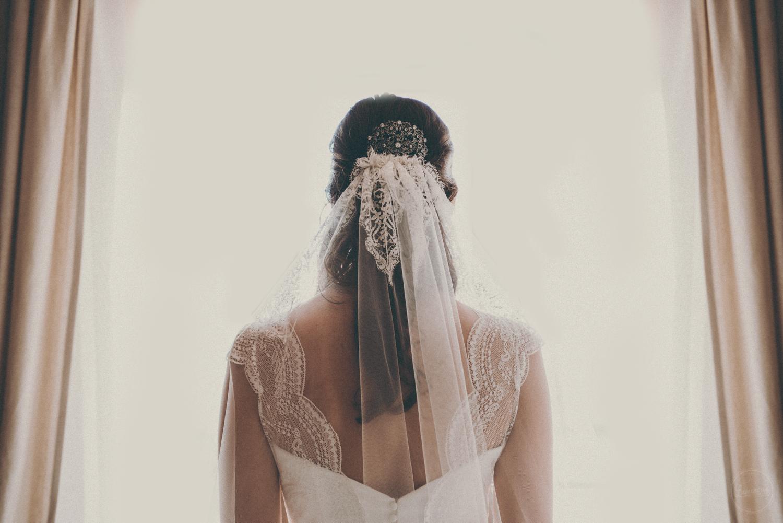 Casamento M+J [luminous photography]-53.jpg