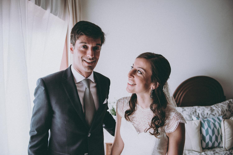 Casamento M+J [luminous photography]-58.jpg