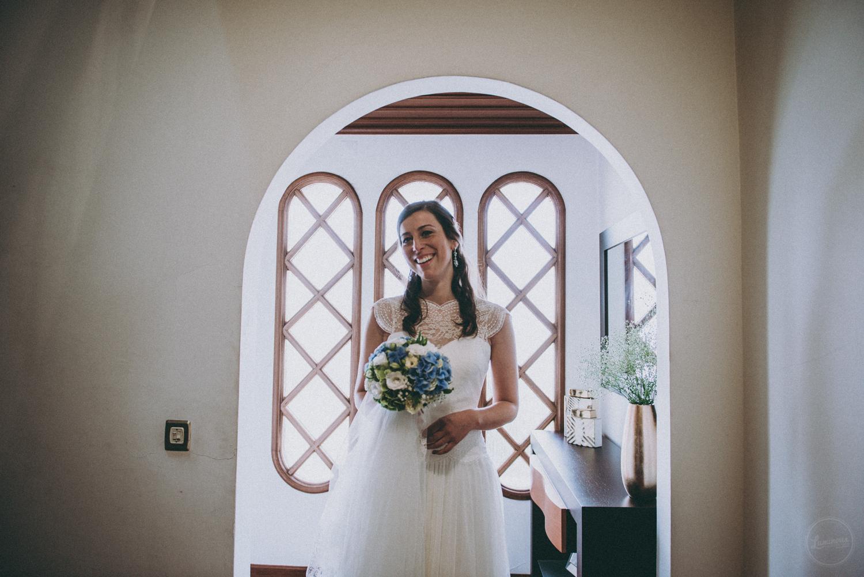 Casamento M+J [luminous photography]-72.jpg