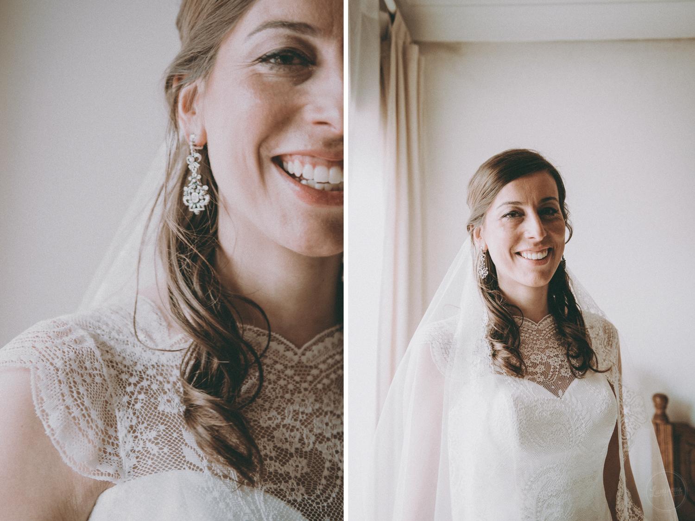 Casamento M+J [luminous photography]-297.jpg