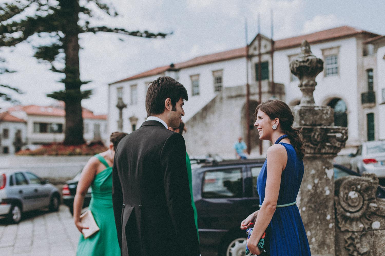Casamento M+J [luminous photography]-7-2.jpg