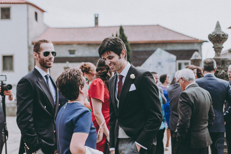 Casamento M+J [luminous photography]-8-2.jpg