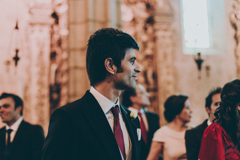 Casamento M+J [luminous photography]-9-2.jpg