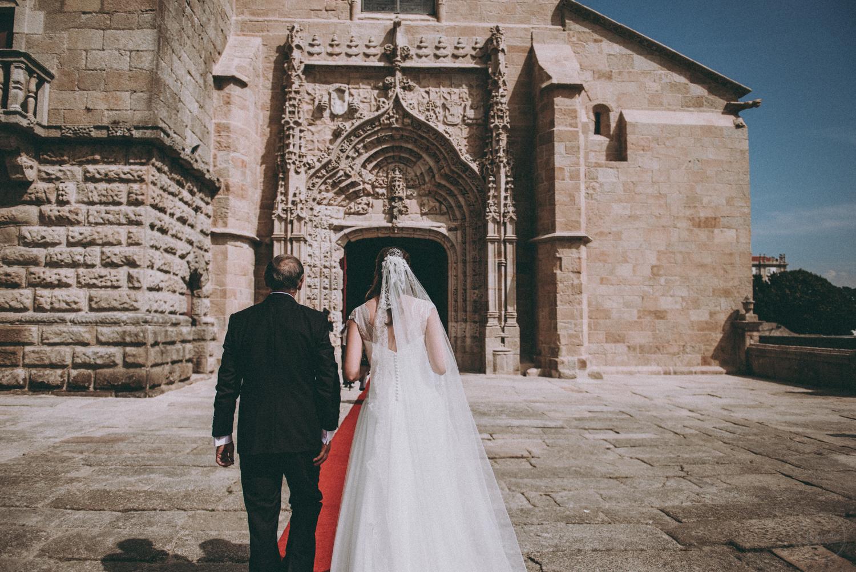 Casamento M+J [luminous photography]-74.jpg