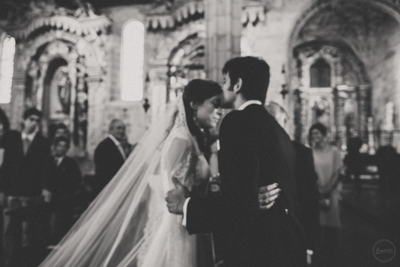 Casamento M+J [luminous photography]-79.jpg