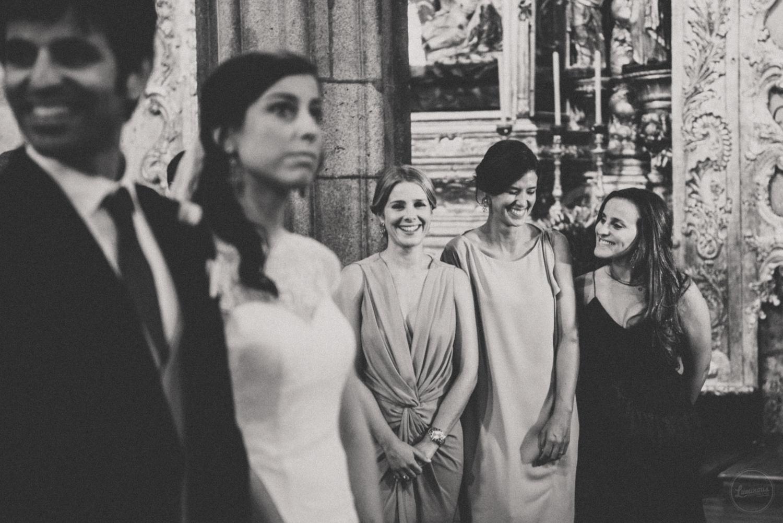 Casamento M+J [luminous photography]-81.jpg