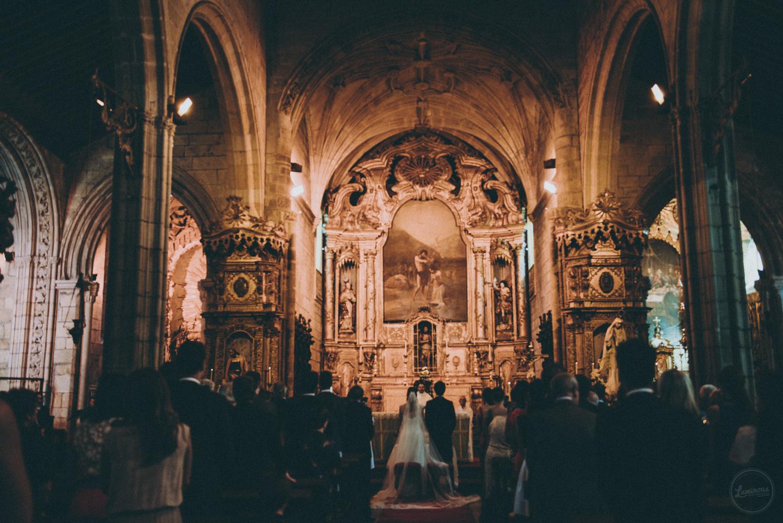 Casamento M+J [luminous photography]-83.jpg