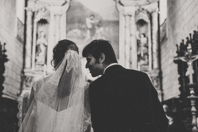 Casamento M+J [luminous photography]-85.jpg