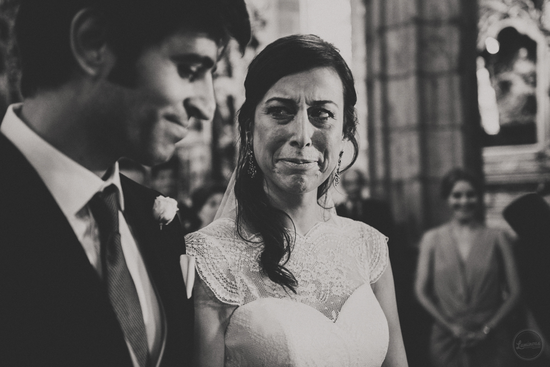 Casamento M+J [luminous photography]-96.jpg