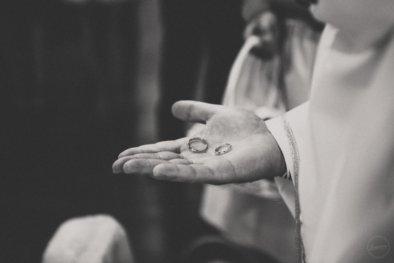 Casamento M+J [luminous photography]-101.jpg
