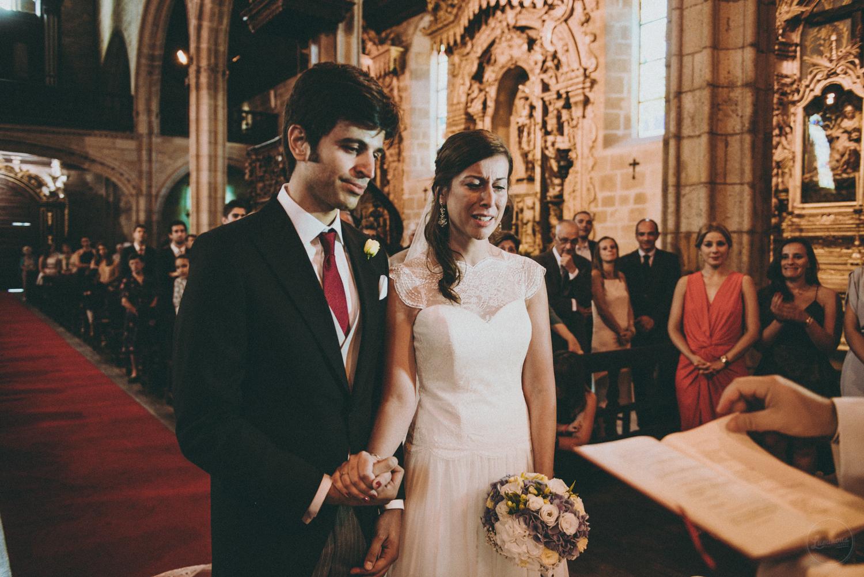 Casamento M+J [luminous photography]-98.jpg