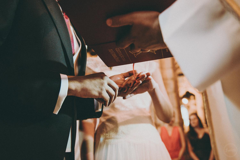Casamento M+J [luminous photography]-102.jpg