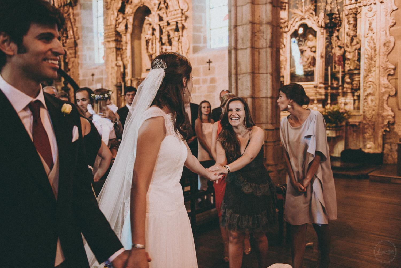 Casamento M+J [luminous photography]-111.jpg