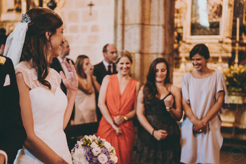 Casamento M+J [luminous photography]-112.jpg