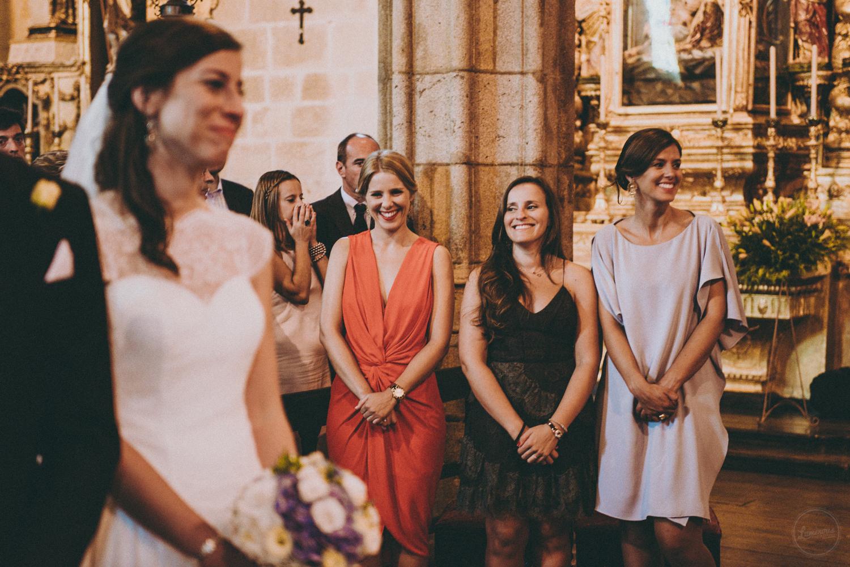 Casamento M+J [luminous photography]-113.jpg