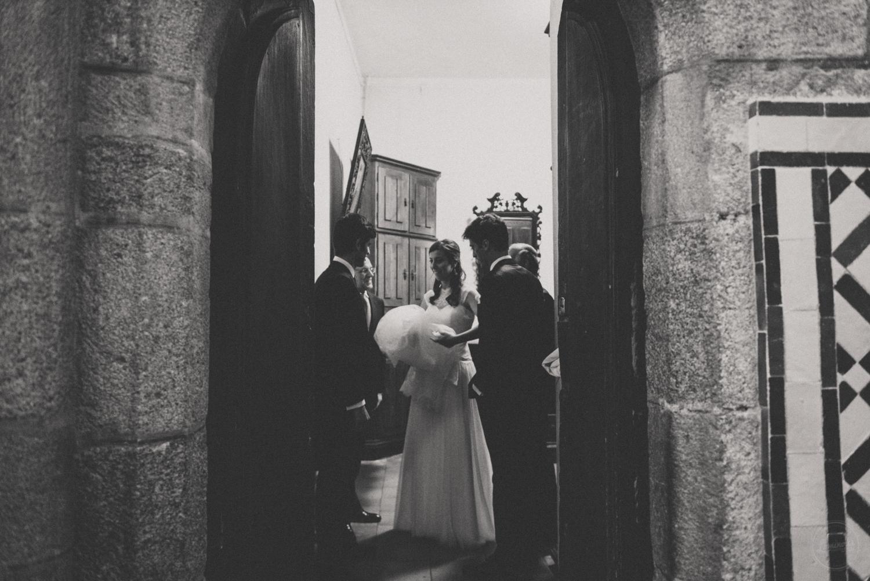 Casamento M+J [luminous photography]-126.jpg