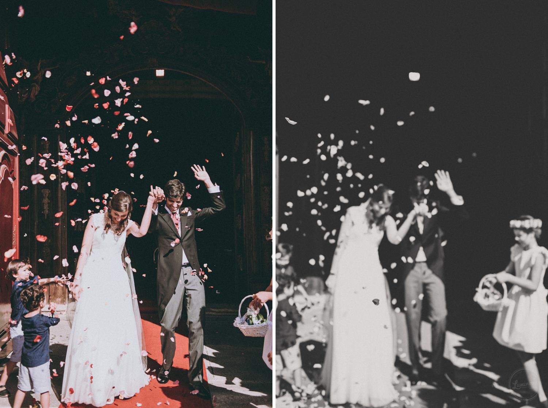 Casamento M+J [luminous photography]-301.jpg