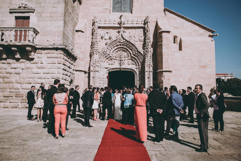 Casamento M+J [luminous photography]-136.jpg