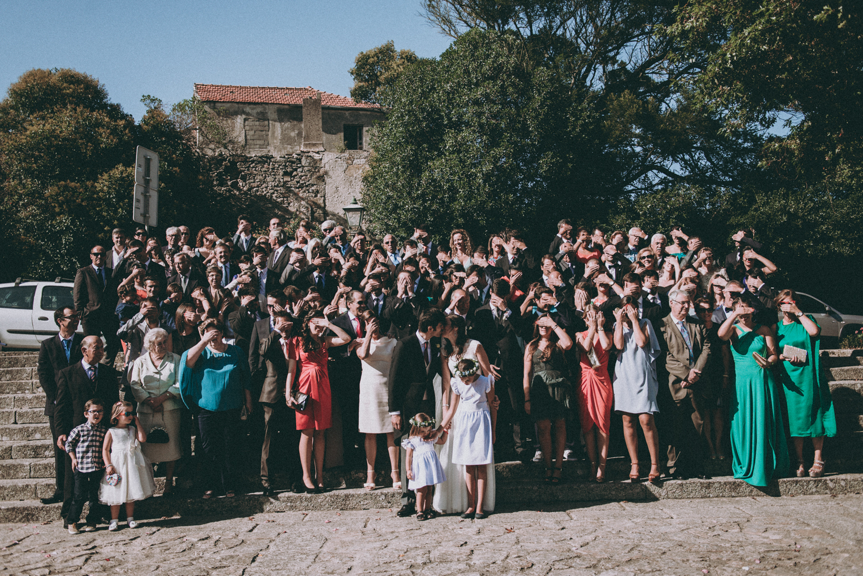 Casamento M+J [luminous photography]-138.jpg