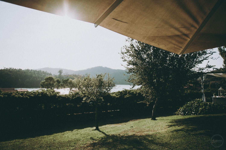 Casamento M+J [luminous photography]-146.jpg