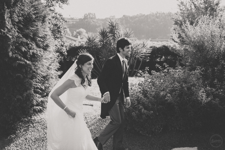 Casamento M+J [luminous photography]-151.jpg