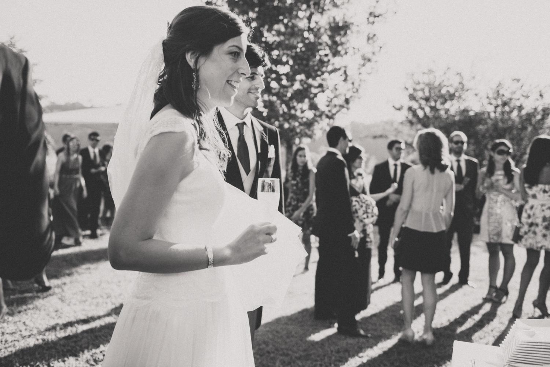 Casamento M+J [luminous photography]-153.jpg