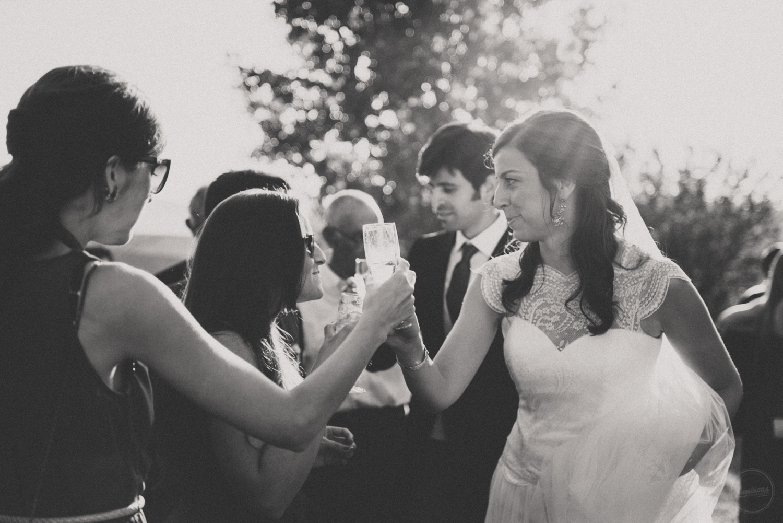 Casamento M+J [luminous photography]-155.jpg