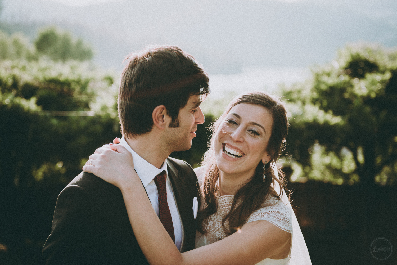 Casamento M+J [luminous photography]-168.jpg