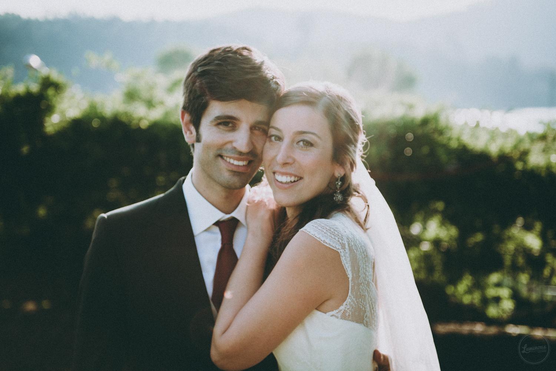Casamento M+J [luminous photography]-187.jpg