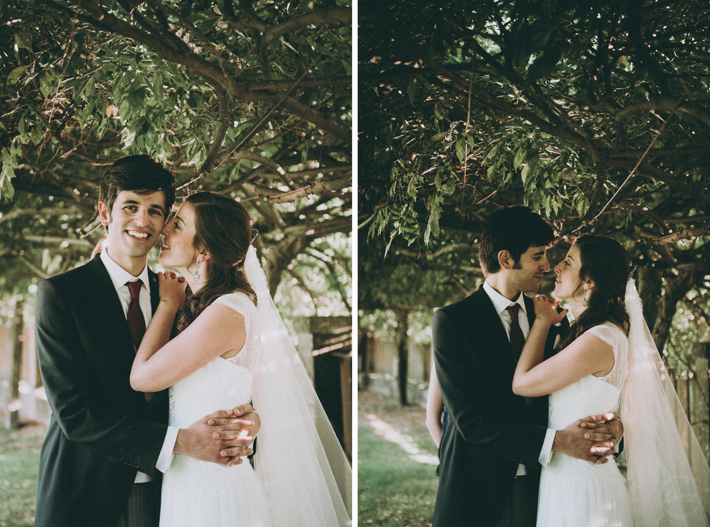 Casamento M+J [luminous photography]-305.jpg