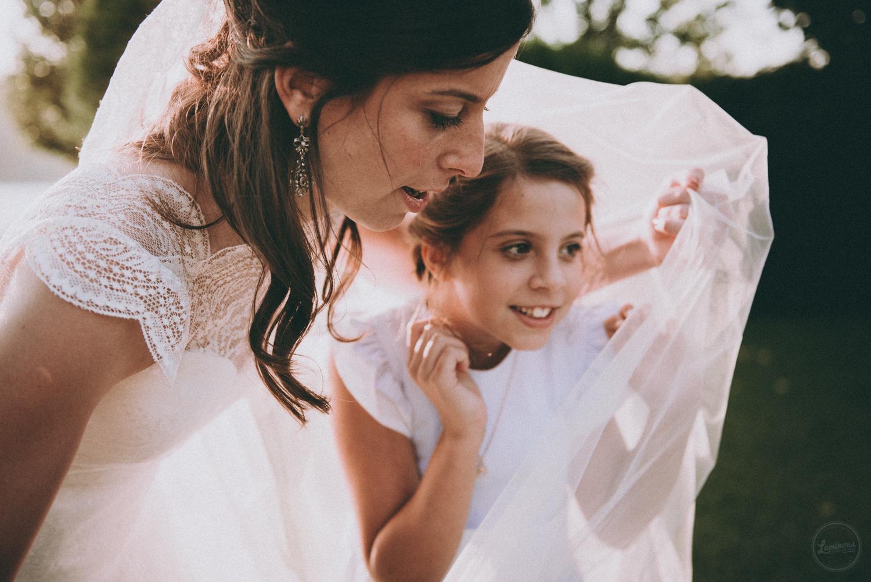 Casamento M+J [luminous photography]-202.jpg