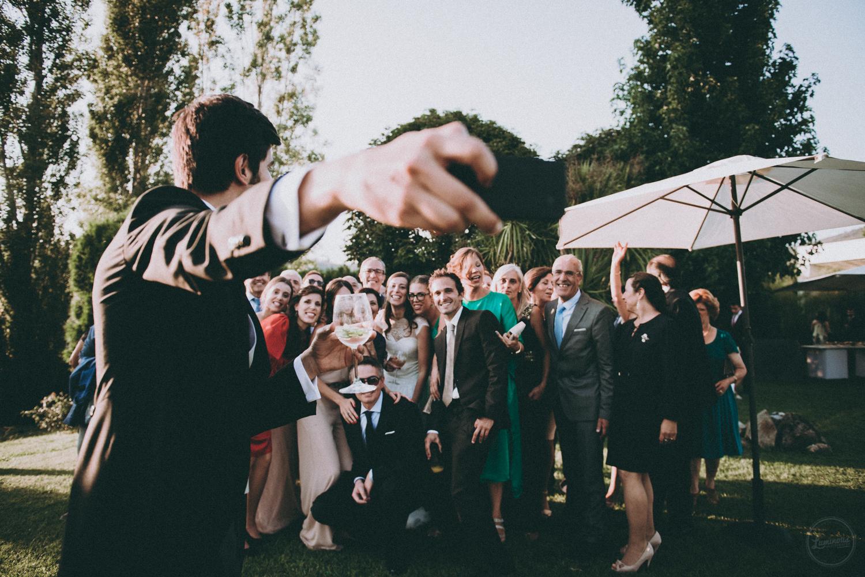 Casamento M+J [luminous photography]-205.jpg