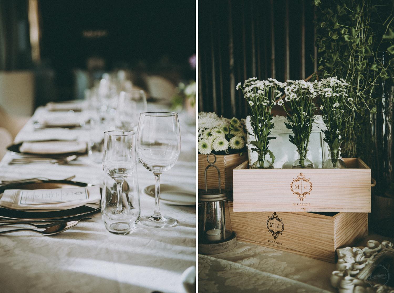 Casamento M+J [luminous photography]-303.jpg