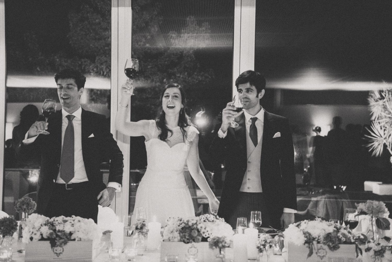 Casamento M+J [luminous photography]-211.jpg
