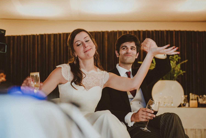 Casamento M+J [luminous photography]-223.jpg