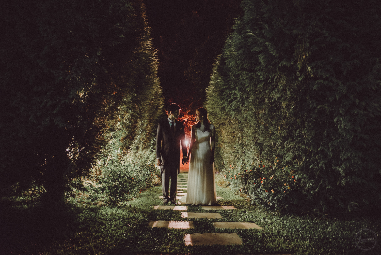 Casamento M+J [luminous photography]-231.jpg