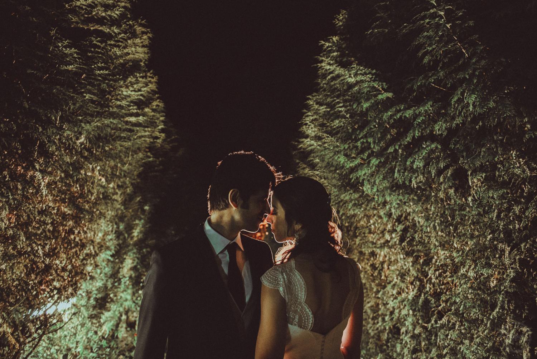 Casamento M+J [luminous photography]-234.jpg