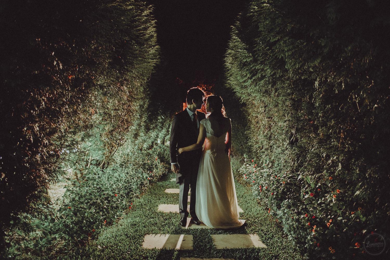 Casamento M+J [luminous photography]-237.jpg