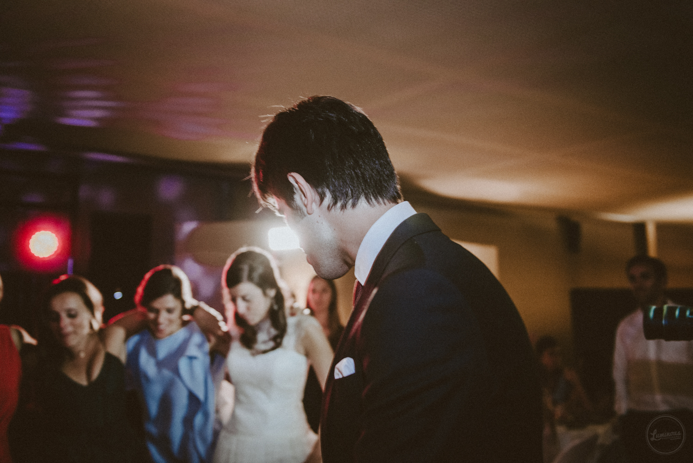 Casamento M+J [luminous photography]-244.jpg