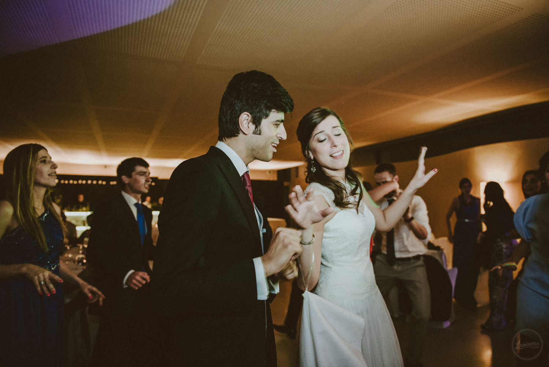 Casamento M+J [luminous photography]-245.jpg