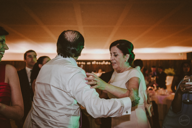 Casamento M+J [luminous photography]-254.jpg