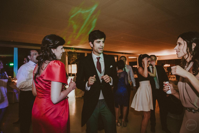 Casamento M+J [luminous photography]-257.jpg