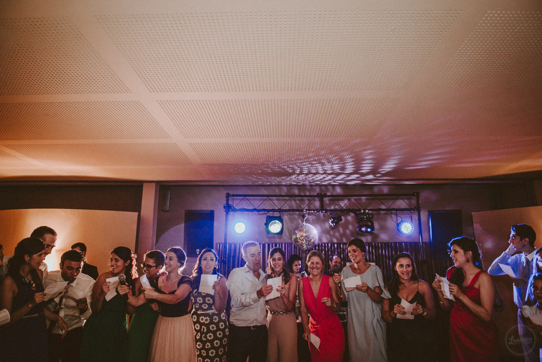 Casamento M+J [luminous photography]-258.jpg