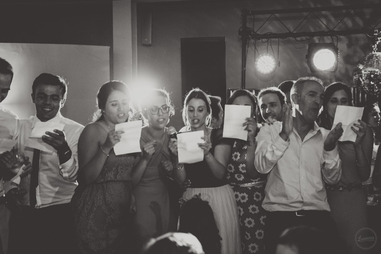 Casamento M+J [luminous photography]-262.jpg