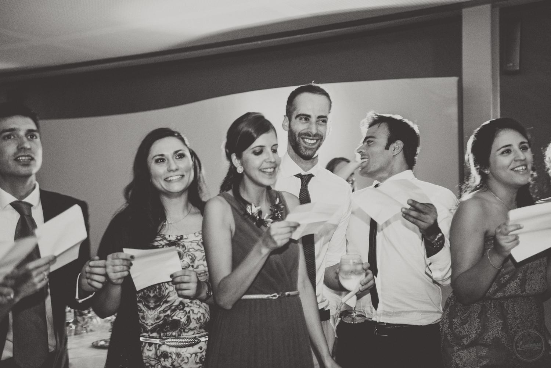 Casamento M+J [luminous photography]-265.jpg